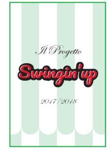 Progetto Swingin'up 1