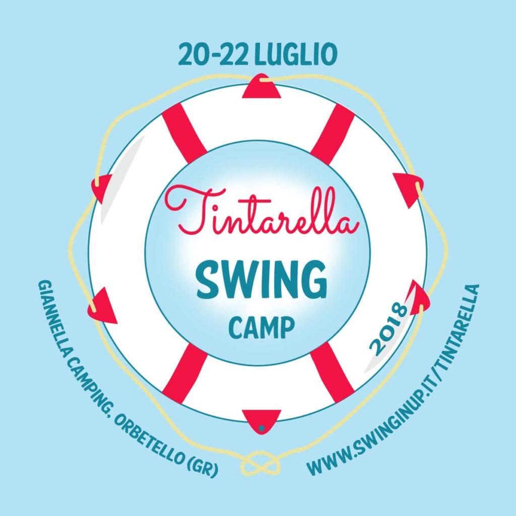 Tintarella_swing_camp