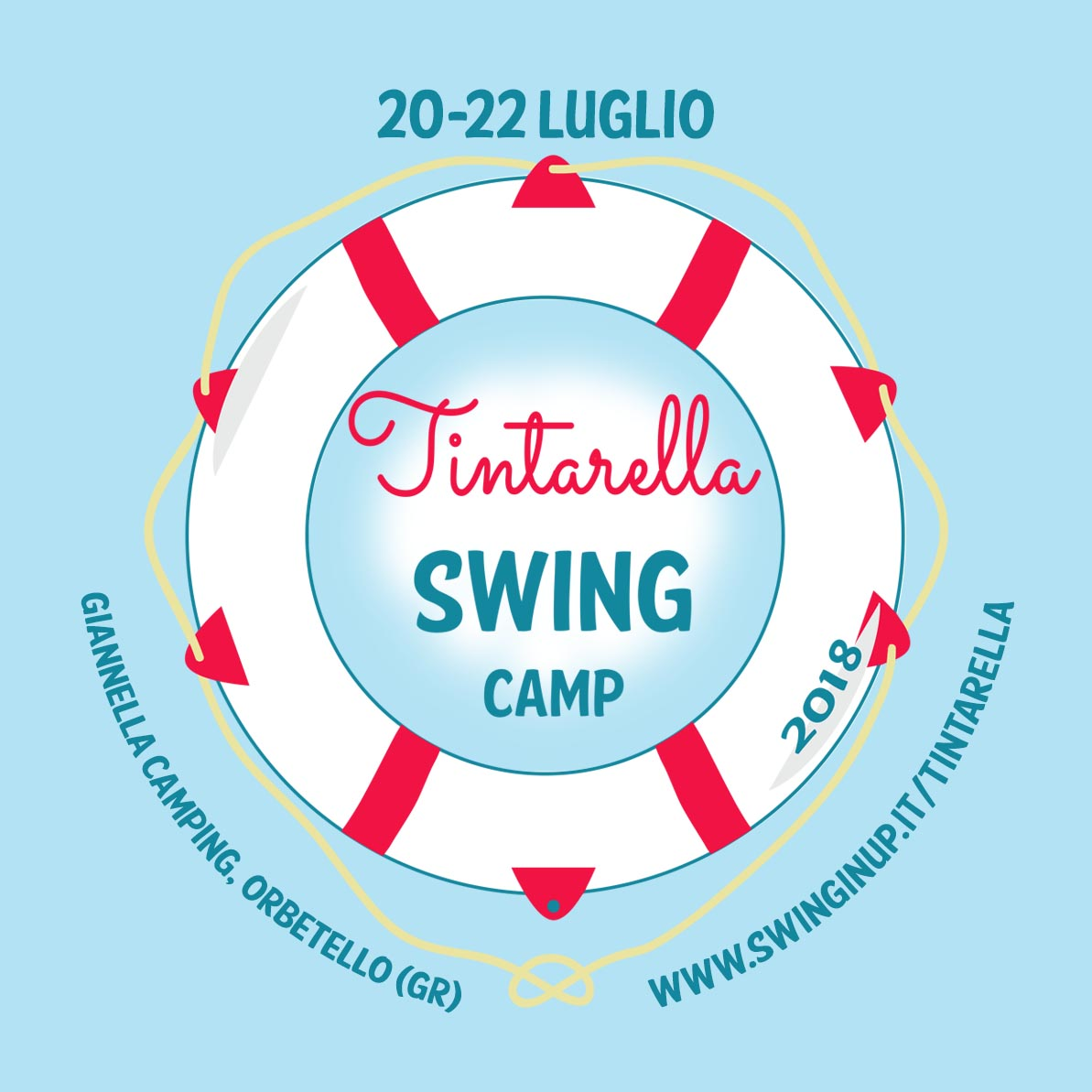 Tintarella_swing_camp